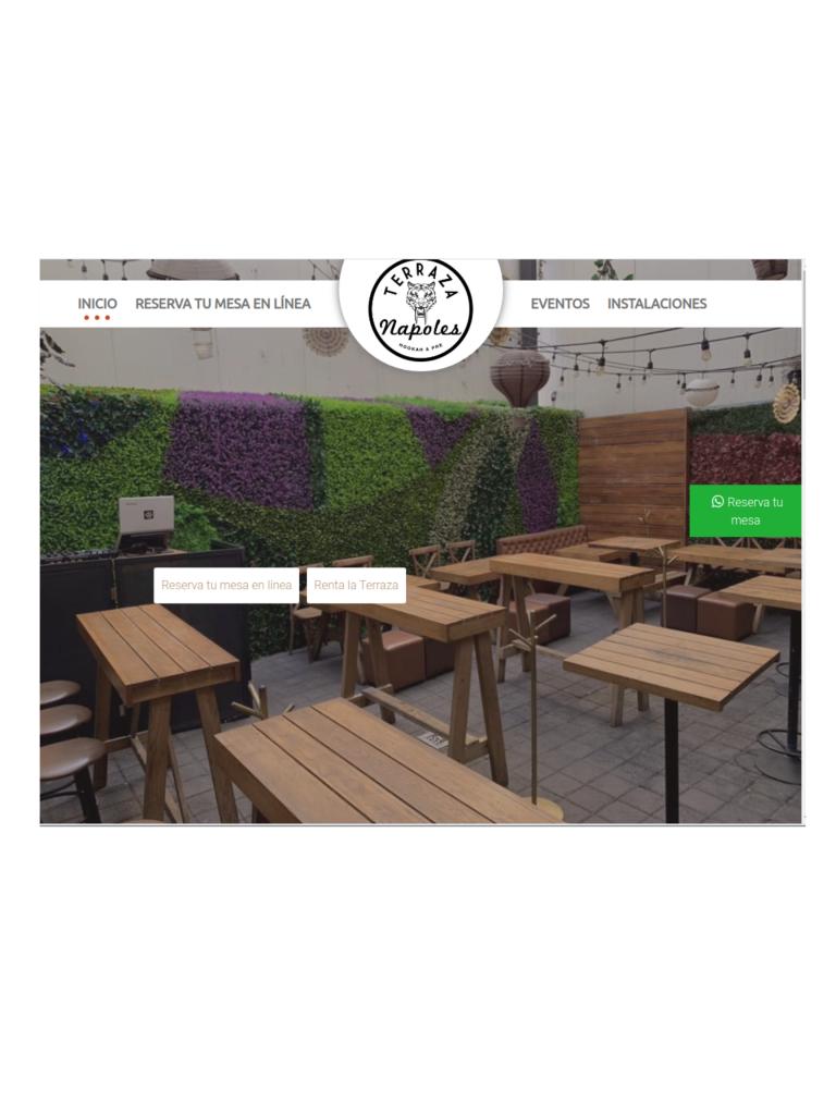 terraza_napoles_clientes_cbs