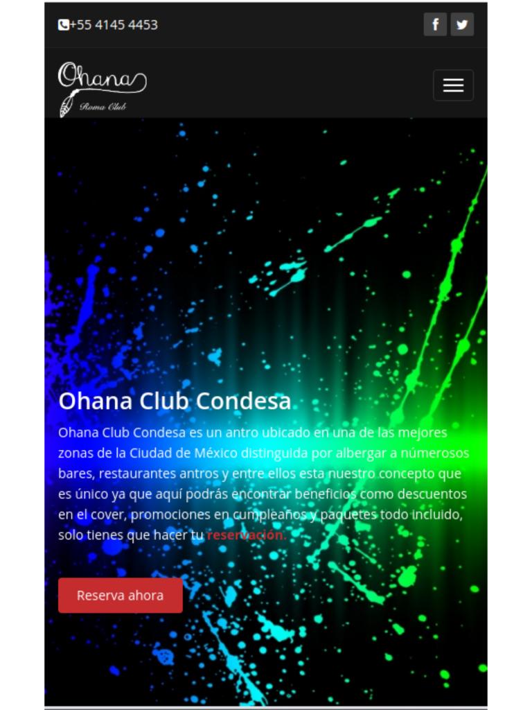 ohana_club_roma_cbs_cliente