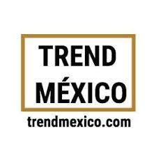 Trend México